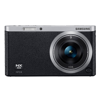 Réparations NX mini <i>(Hybride)</i>