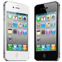 Tarifs réparation iphone-4