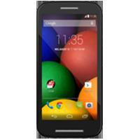 Les réparations  Motorola Moto G 2.Gen (XT1068)