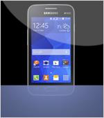 Galaxy Ace 4 (G313)