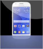 Galaxy Ace 4 (G357)