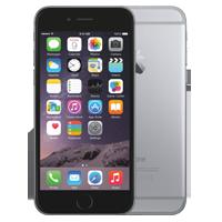 Tarifs réparation iphone-6-plus--a1522-a1524-a1593-