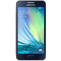 Les réparations  Samsung Galaxy A3 (A300FU)