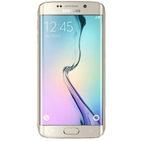 Réparations Galaxy S6 Edge (G925FZ)