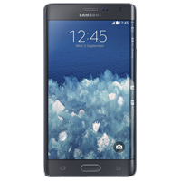 Réparations Galaxy Note 4 Edge (N915FY)