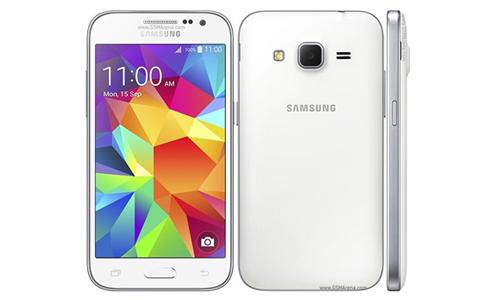 Les réparations  Samsung Galaxy Core Prime (G360F)
