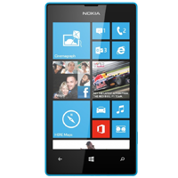 Réparations Lumia 435