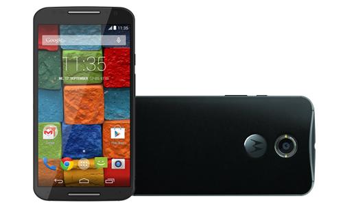 Les réparations  Motorola Moto X 2éme Gen (XT1092)