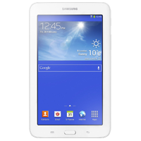 Réparations Galaxy Tab 3  Lite - 7'' - T110