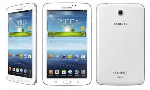 Les réparations  Samsung Galaxy Tab 3  Lite - 7'' - T110/T111/T113