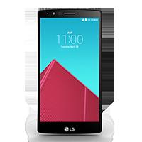 Les réparations  LG G4