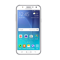 Réparations Galaxy J5 (SM-J500FN)