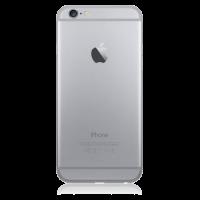 Tarifs réparation iphone-6s--a1633-a1688-a1700-