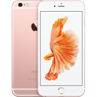 Réparations iPhone 6S Plus (A1634/A1687/A1699)