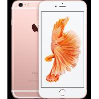 Tarifs réparation iphone-6s-plus--a1634-a1687-a1699-