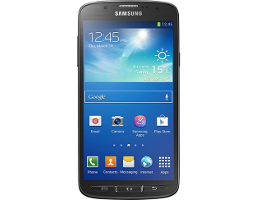 telephone Galaxy-S4-Active-i9295