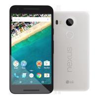 Réparations Nexus 5X