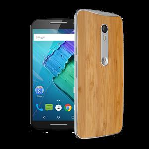 Les réparations  Motorola Moto X Style
