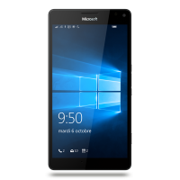Réparations Lumia 950 XL