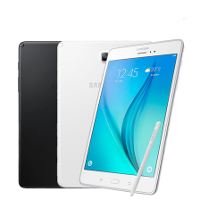 Réparations Galaxy Tab A - 9.7'' - T550