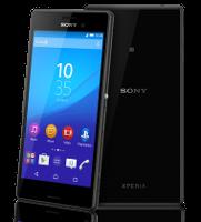 Les réparations  Sony Xperia M4 Aqua Dual