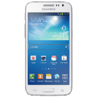 Réparations Galaxy Core 4G (G386F)