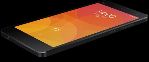 Les réparations  Xiaomi Mi 4