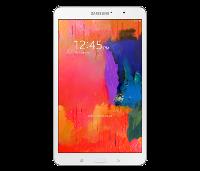 Réparations Galaxy Tab Pro 8.4