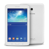 Réparations Galaxy Tab E 9.6