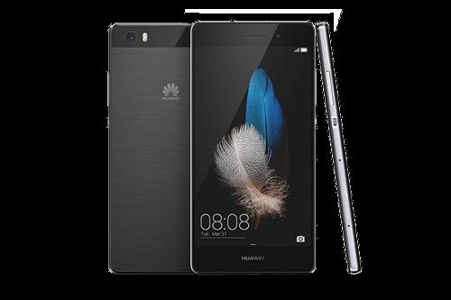 Les réparations  Huawei Ascend P8 Lite