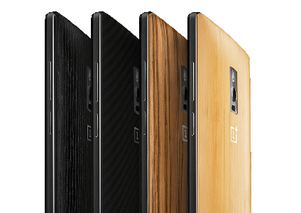 Les réparations  OnePlus 2