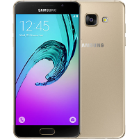 Réparations Galaxy A5 2016 (A510F)
