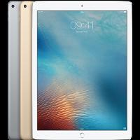 Réparations iPad Pro 12.9 (A1584/A1652)