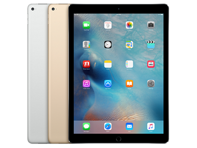 Les réparations  Apple iPad Pro 12.9 (A1584/A1652)