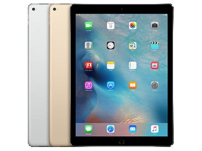 Les réparations  Apple iPad Pro 12.9 2015 (A1584/A1652)
