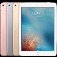 Réparations iPad Pro 9.7 (A1673/A1674/A1675)