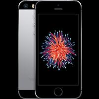 Tarifs réparation iphone-se--a1723-a1662-a1724-