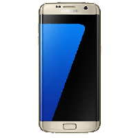 Réparations Galaxy S7 Edge (G935F)