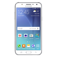 Réparations Galaxy J7 2016 (J710F)