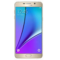 Réparations Galaxy Note 5 N920F