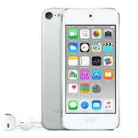 telephone iPod-Touch-6