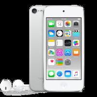 Tarifs réparation ipod-touch-6