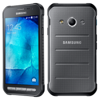 telephone Galaxy-Xcover-3-G388F