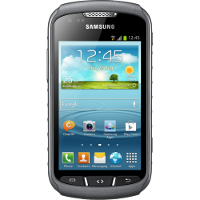 Réparations Galaxy Xcover 2 (S7710)