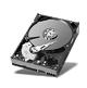 Remplacement Disque Dur Apple MacBook Montauban en Tarn-et-Garonne (82)