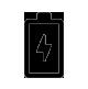 Remplacement batterie Apple MacBook Montauban en Tarn-et-Garonne (82)