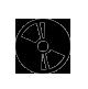 Remplacement lecteur/graveur CD/DVD Apple MacBook Montauban en Tarn-et-Garonne (82)