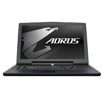 Réparations Aorus Portable