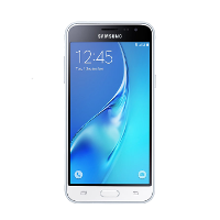 Réparations Galaxy J3 2016 (J320F)