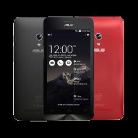Les réparations  Asus Zenfone 5 (A500KL)